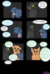 The Recruit pg 11