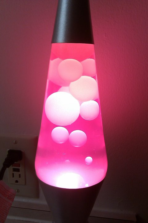 Image Result For Lava Lamp Change