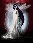 Miss Villain 2016 - Round 3 : Corruption