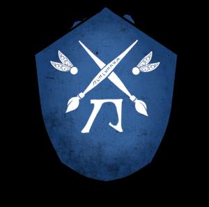 Moryartix's Profile Picture