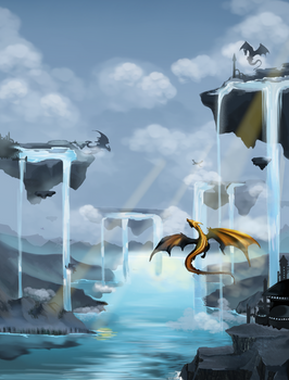 Dragonpool