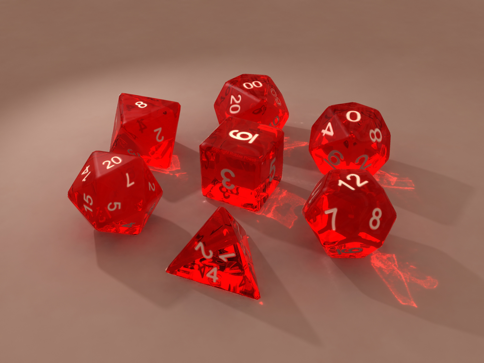 D20 Wallpaper Fresh Dungeons And Dragons D20 Lomo Hd Wallpaper Hot