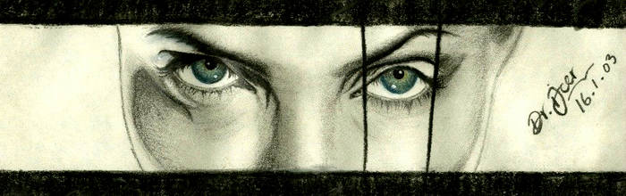 Angelina - Tomb Raider by EA-80