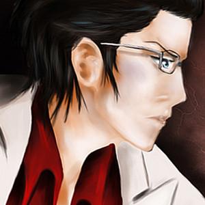 heySnapDragon's Profile Picture