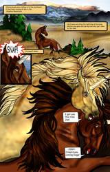 Birth of the Firebringer pg 1 by jupiterjenny