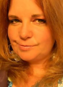 jupiterjenny's Profile Picture