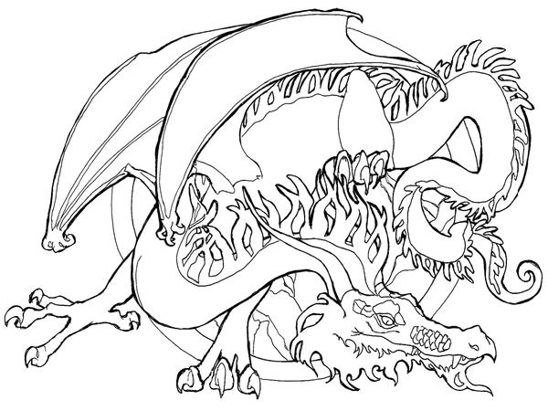 f5871c860750230852f7df0c5a521b91 d46no7l furthermore  moreover Pig  lp content img as well  together with  further  further  in addition  as well  further  also . on realistic dragon coloring pages for boys