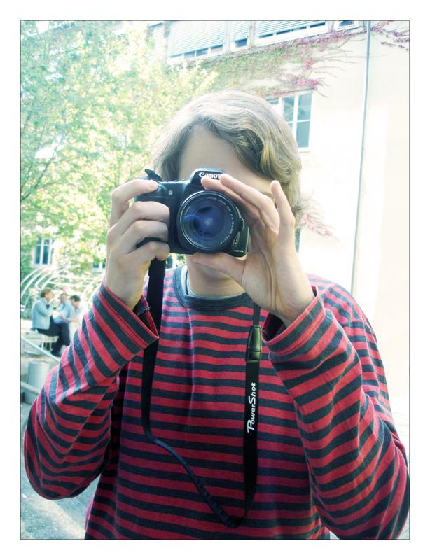 simso's Profile Picture