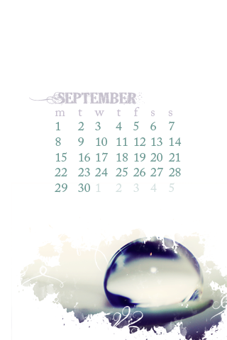September_2008_iPhone_by_simso.png