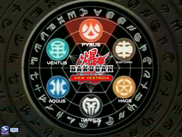 Bakugan battle brawlers private sign up anime tv and movie img width510 voltagebd Gallery