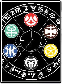 Regulile Interspatiului Bakugan Bakugan_Field_Card_Re_made_by_SuperDigiFlow