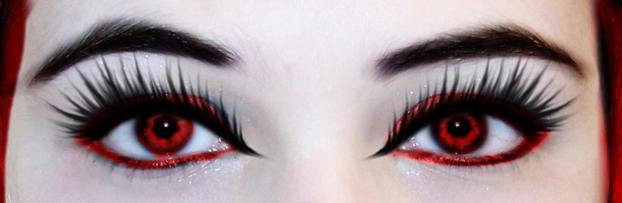 Eyes - Page 4 Demon_eyes_by_mandykat-d38azcl