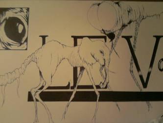 elepharie by warzawa