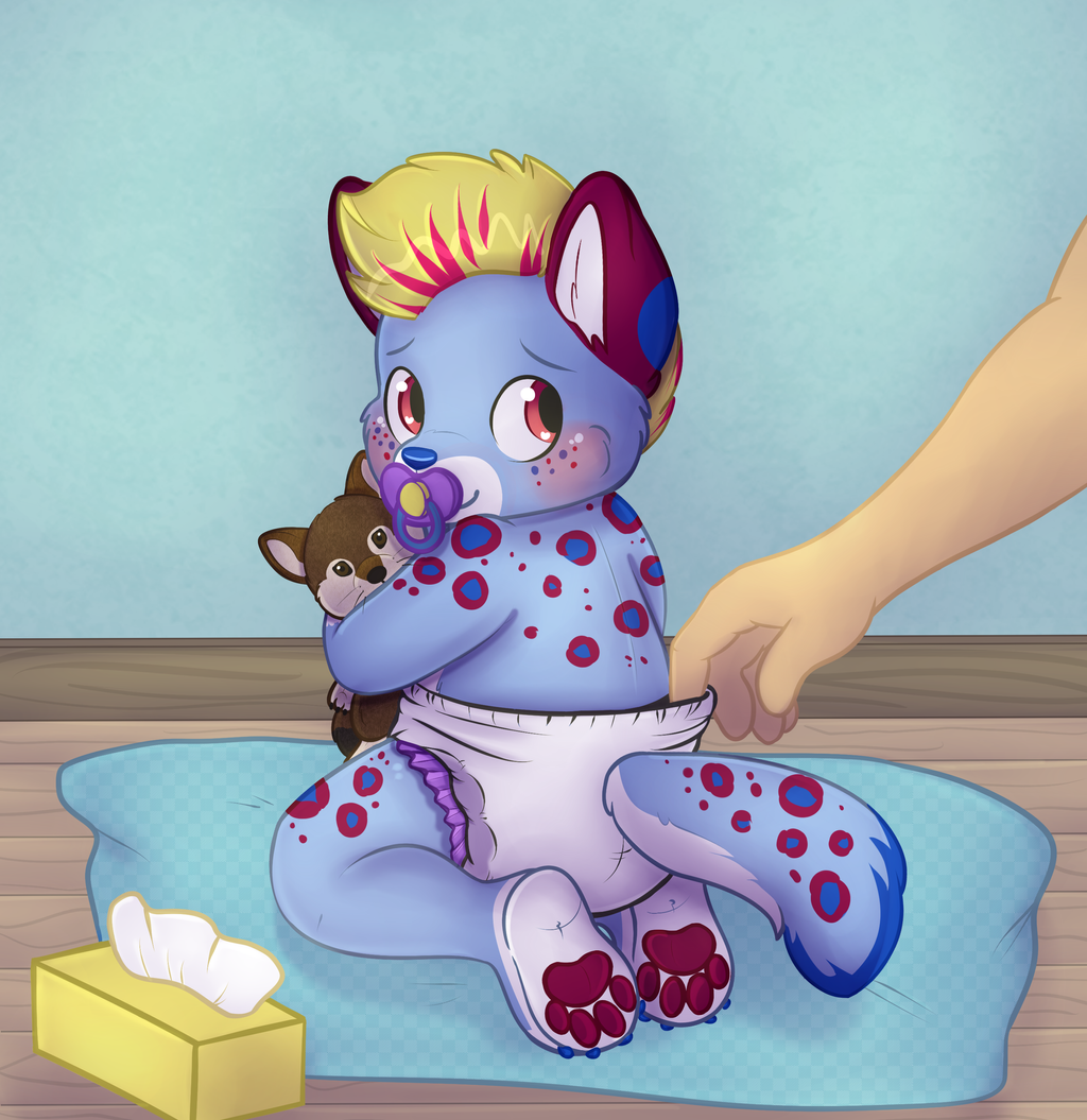 Image Result For Zootopia Baby Judy