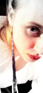 TheLastOfTheFlock's Profile Picture