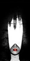 041214: Bad Romance Concept