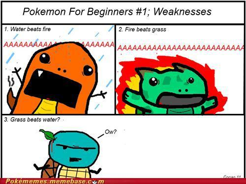 funny_pokemon_meme_tumblr_1_by_kittyvore d93ldkv funny pokemon meme tumblr 1 by kittyvore on deviantart
