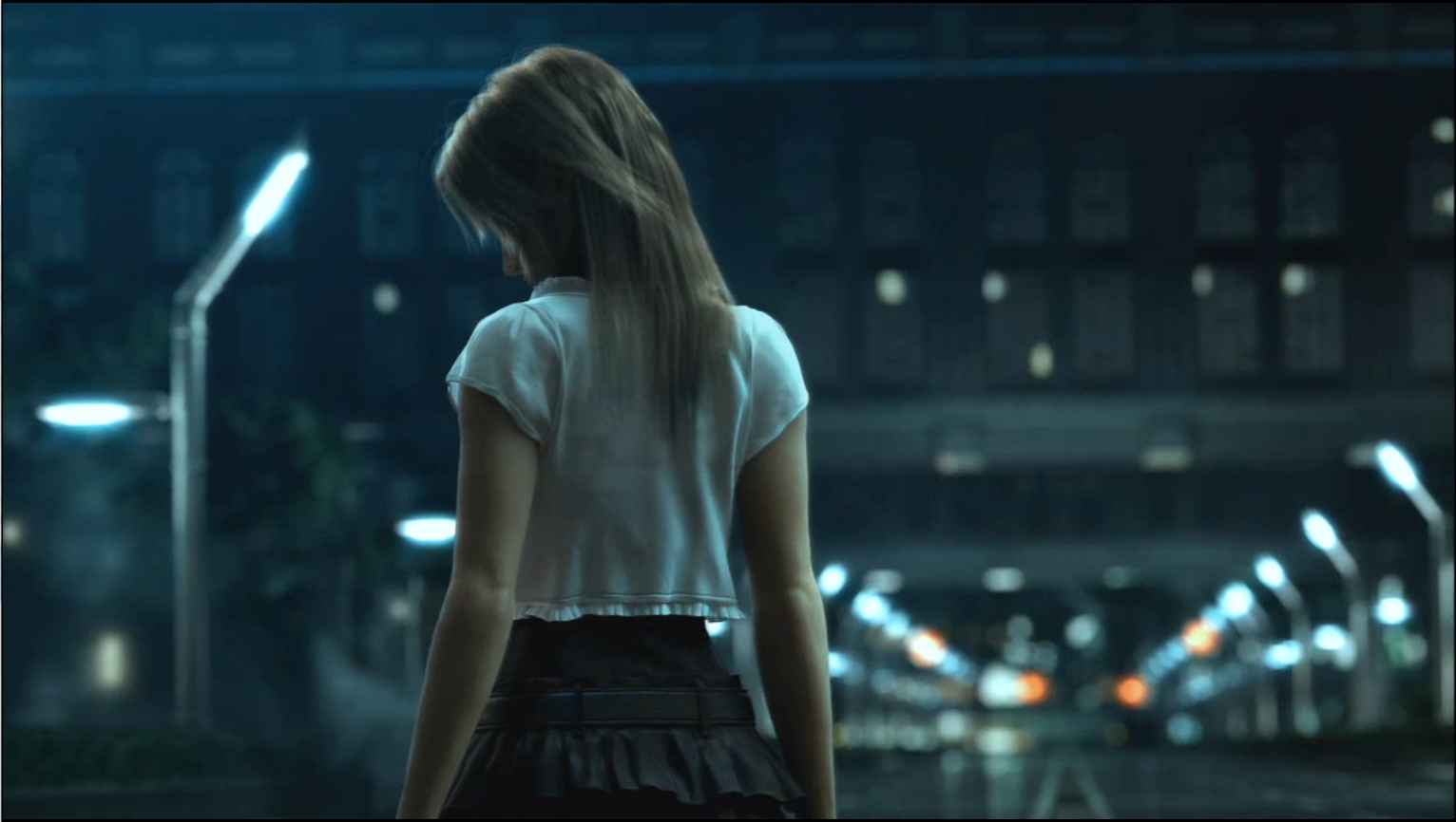 Final Fantasy XV terá uma duração aproximada de 40 horas Versus___vii_by_dead_stella-d47hv62