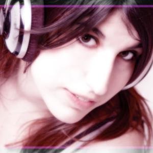 Taichia-Photo's Profile Picture