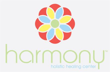 harmony logo by Satansgoalie