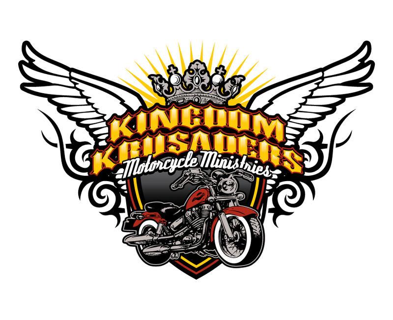 kingdom krusaders shirt by Satansgoalie