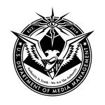 The Ministry of Propaganda