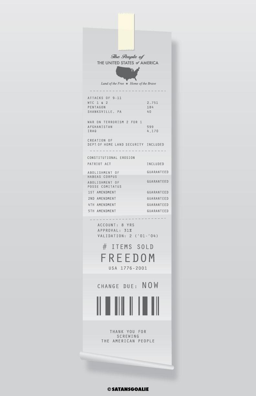 receipt of our destruction by Satansgoalie
