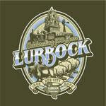 lubbock centennial