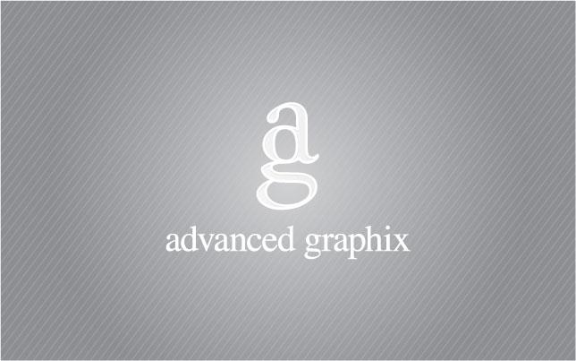 advanced graphix corporate by Satansgoalie on DeviantArt