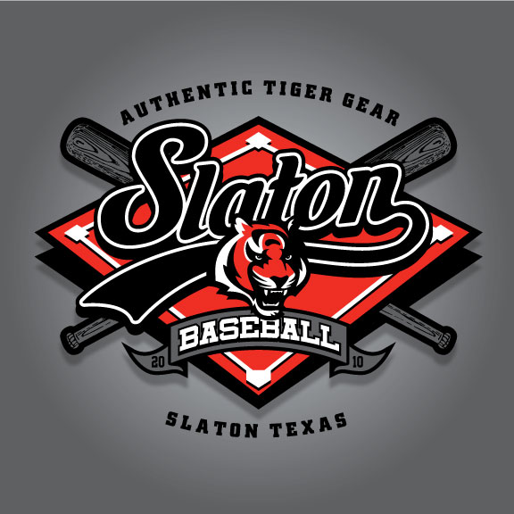 Slaton Baseball Gear By Satansgoalie On Deviantart