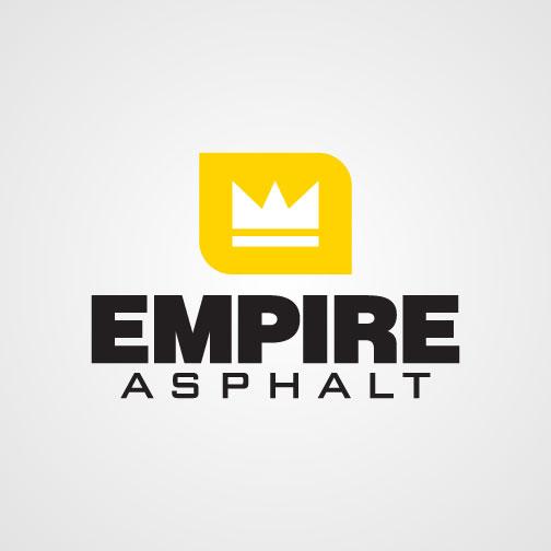 empire asphalt by Satansgoalie