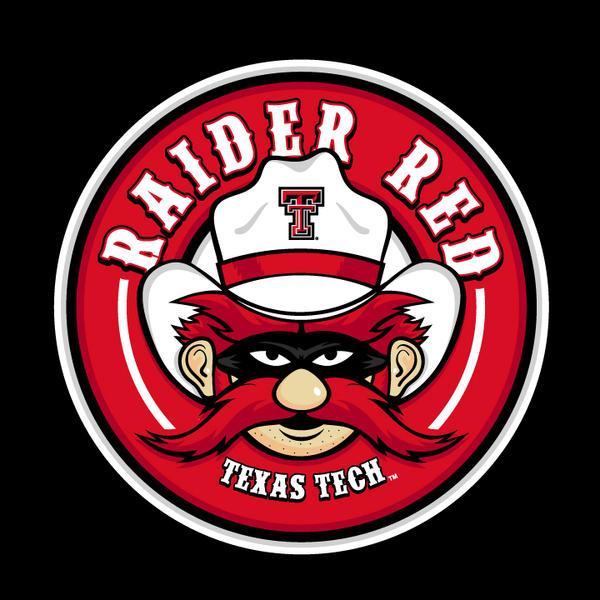 raider red by Satansgoalie