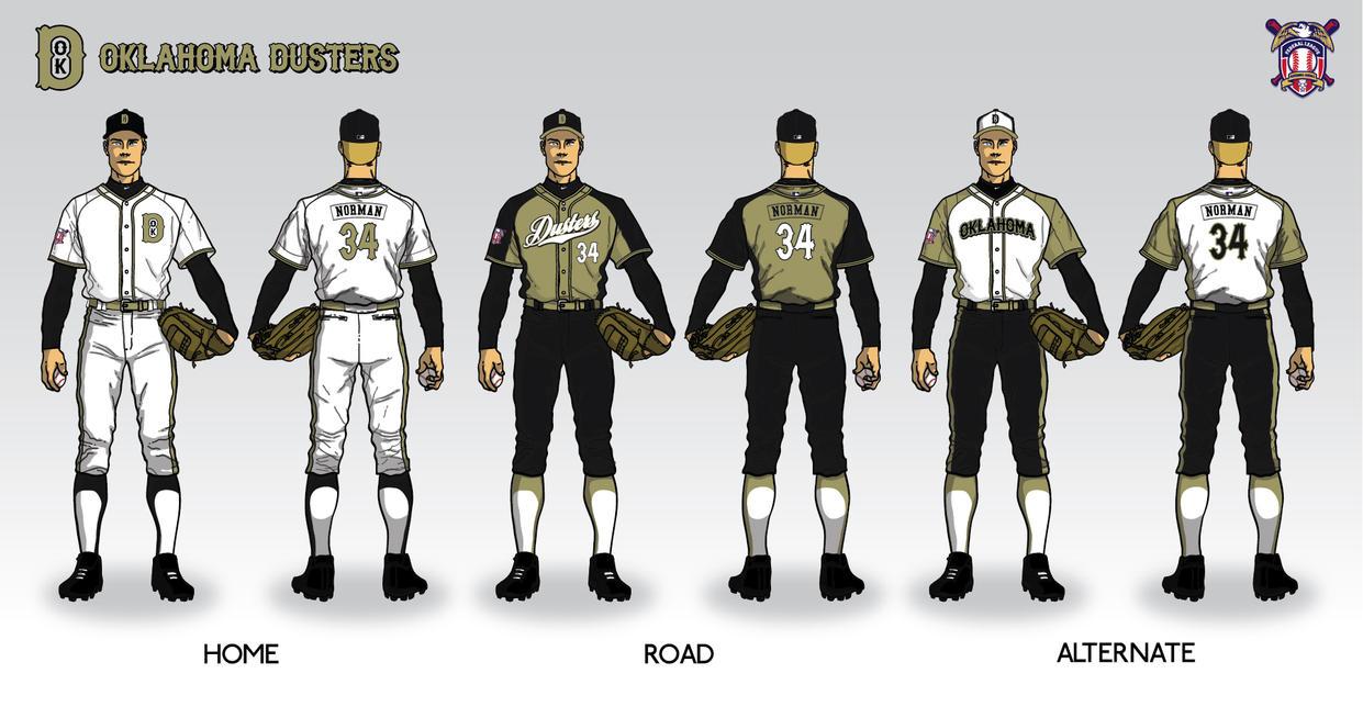 Design Baseball Jersey Online Free