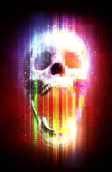 Pixel Death