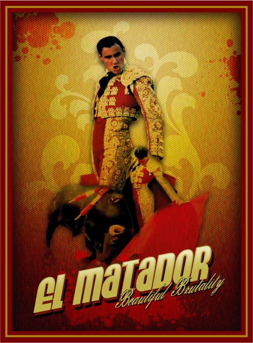 скачать игру El Matador через торрент - фото 11