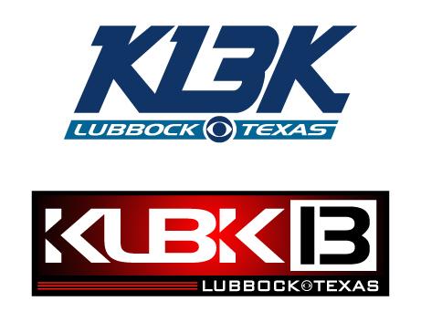 klbk 13 logos by Satansgoalie
