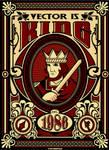 vector king