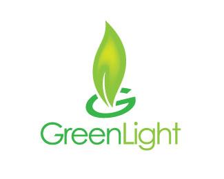 greenlight biofuels logo by satansgoalie on deviantart