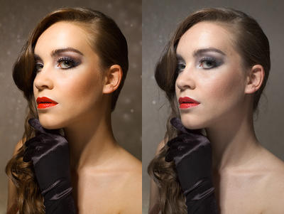 Color Correction Service | Photo Color Correction by PhotoeditingBD