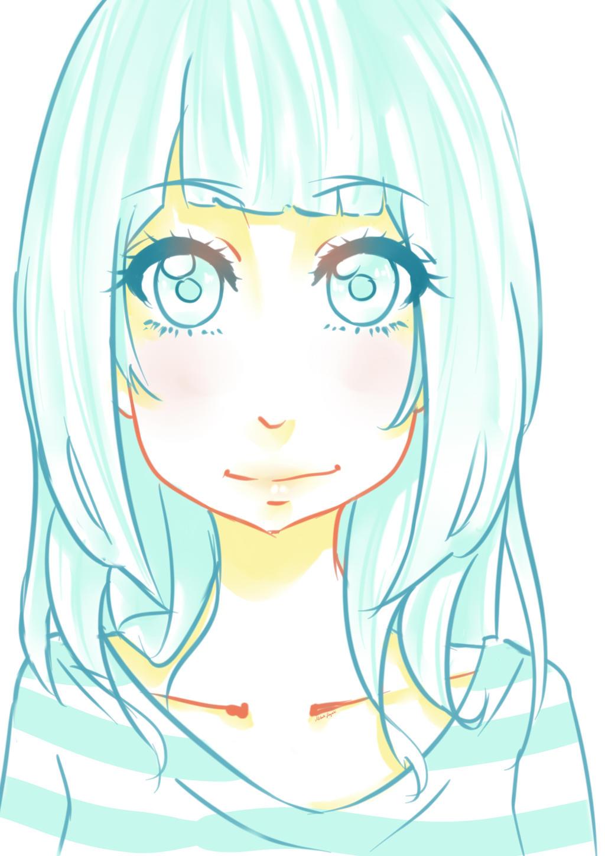 MitsukiHayashi's Profile Picture