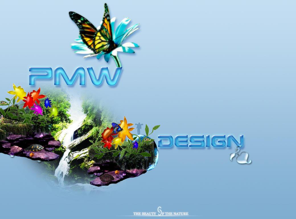pmw__N_A_T_U_R_E_ by PMW