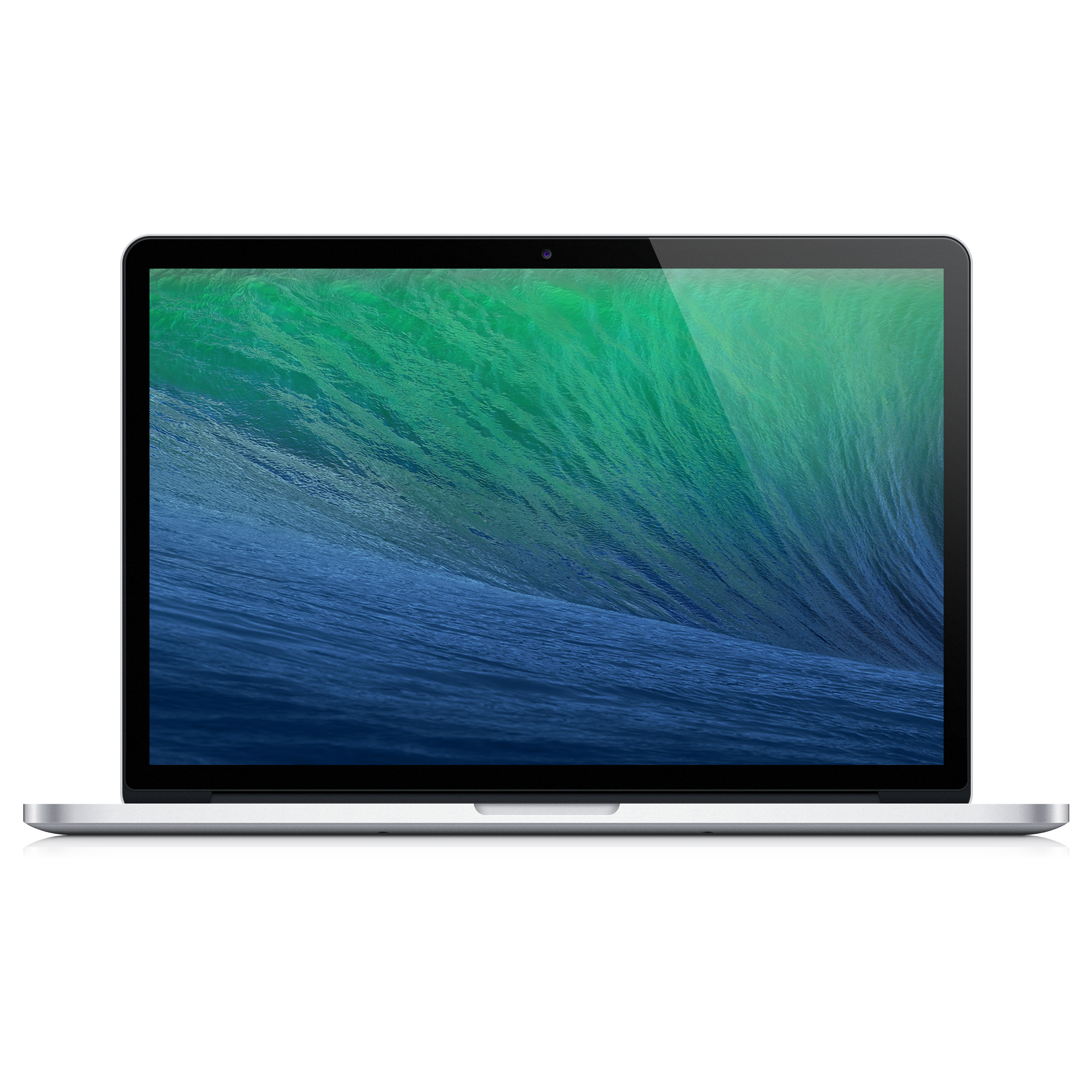 Os X Mavericks Macbook Png By Sucxces On Deviantart