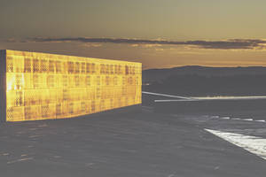 OSLO OPERA #1 by SucXceS