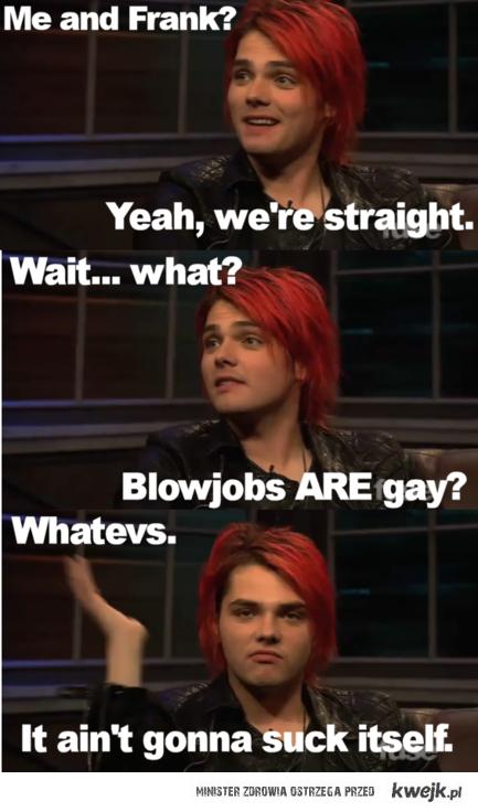 from Layton blow job gay amatuer