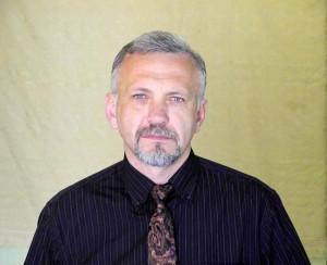 orestboroda's Profile Picture