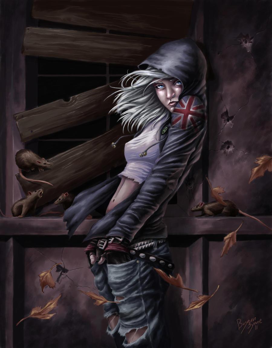 Amelia Davidson Lost_princess_by_tabry-d4a9fhh