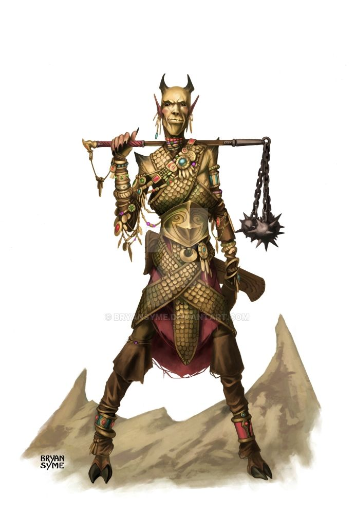 the great list of dungeons amp dragons 5e adventures - 680×854