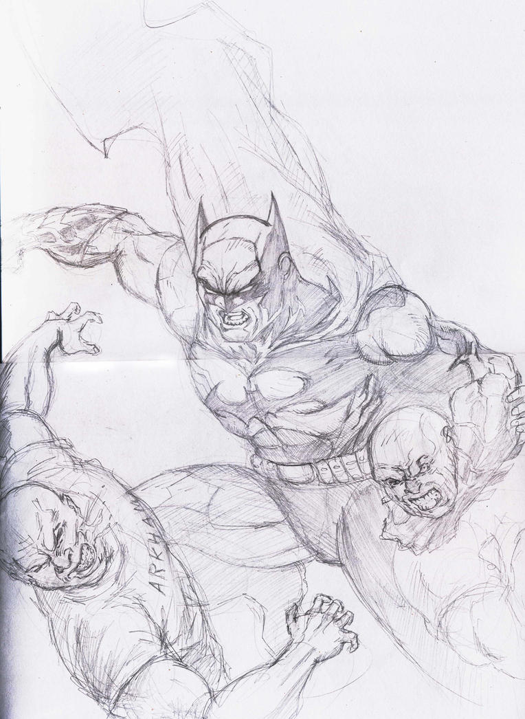 jim lee how to draw female