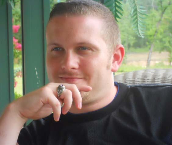 BGPetit's Profile Picture