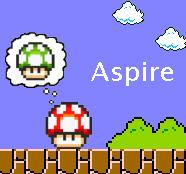 Aspire by Maco70